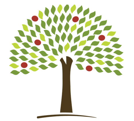 Counselling psychologist in Durham